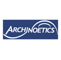 Archinoetics