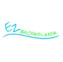 EZ Backrelaxer