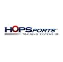 HOPSports™