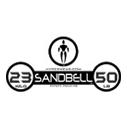 Hyper Wear's SandBell®
