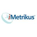 iMetrikus®