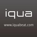 Iqua Beat