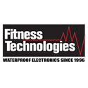 Fitness Technologies, Inc.