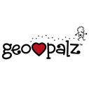 GeoPalz
