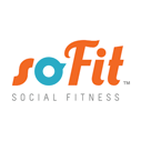 SoFit Mobile