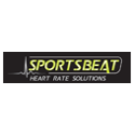 Sports Beat / Heart rate solutions