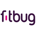 Fitbug Ltd