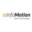 InfoMotion Sports Technologies