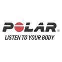 Polar Electro Inc.