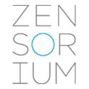 Zensorium