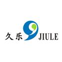 Jiule Technologies