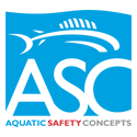 Aquatic Safety Concepts