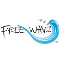 FreeWavz