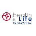 Health & Life
