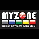 MYZONE®