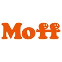 Moff, Inc.