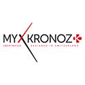 KRONOZ LLC