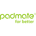 Xiamen Padmate Technology Co., LTD