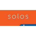 Solos™