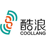 Coollang Cloud Computing Co., Ltd