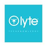 Lyte Ltd