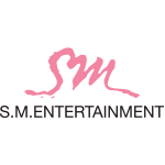 S.M. Entertainment Group