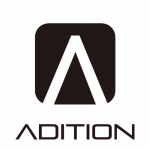 Shenzhen Adition Audio Science & Technology Co. Ltd.