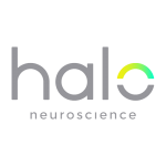 Halo Neuroscience