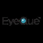 EyeQue<sup>™</sup>