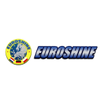 Euroshine USA, Inc
